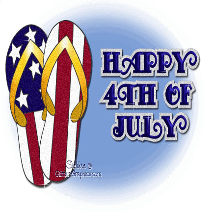 4th-of-july-text-messages-2014-fourth-of-july-6.jpg