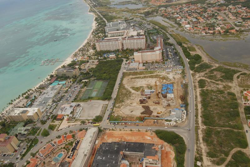 Aerial ACQA1.jpg