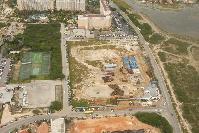 Aerial ACQA2.jpg