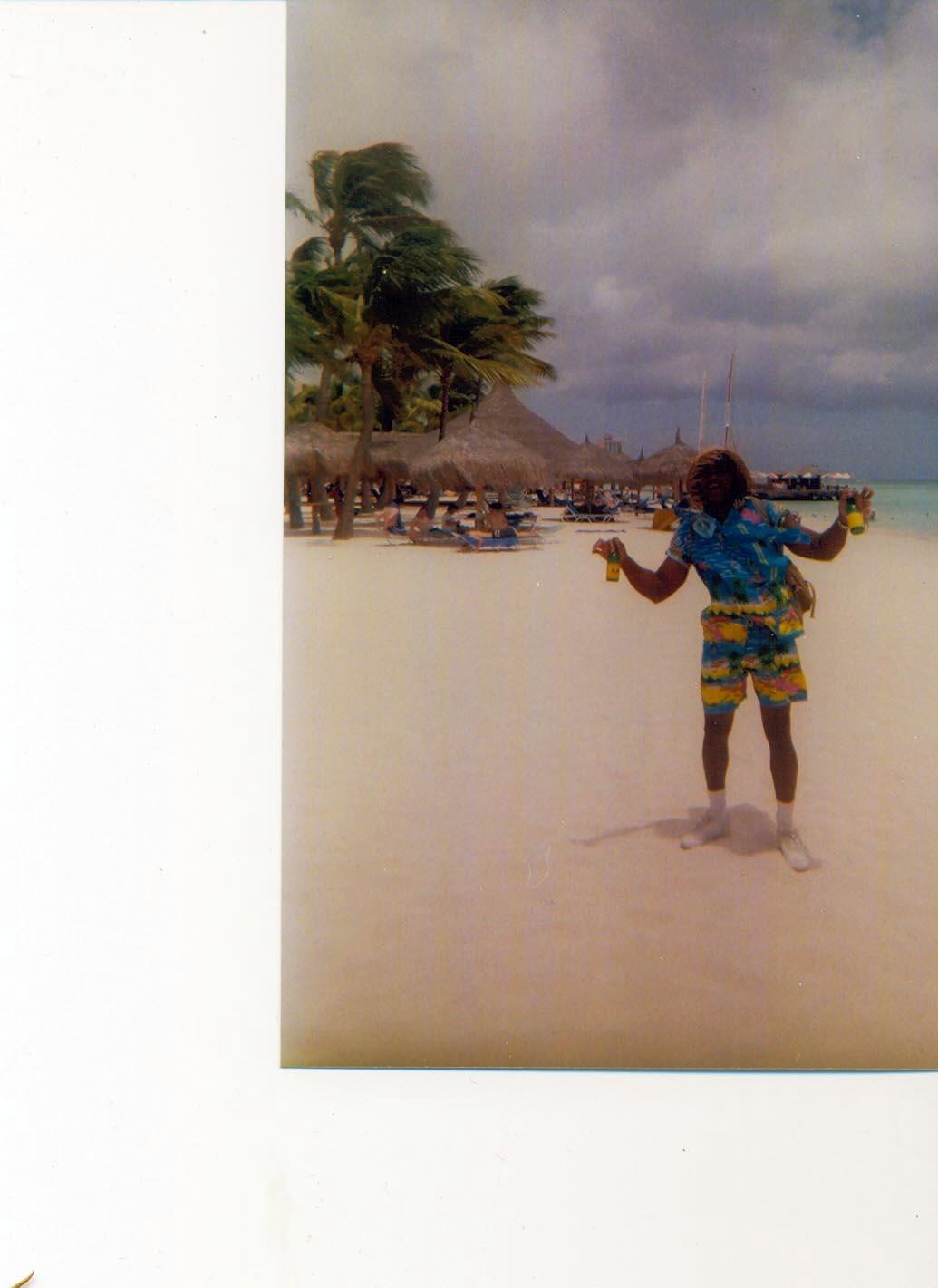 Aloe  Al 1.jpg