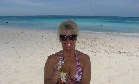 beach081.jpg