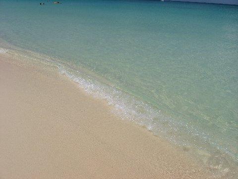 beach083.jpg