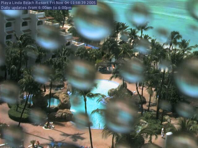 Monster Rain Drops.jpg