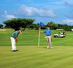 The Links at Divi Aruba
