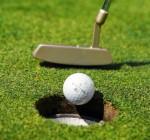 Play golf on Aruba