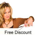 Free Discount Coupons for restaurants in Aruba