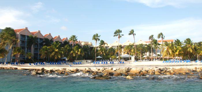 Renaissance Aruba Resort Amp Casino Aruba