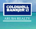 Aruba Real Estate Coldwell Banker