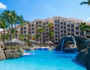 PlayLinda Beach Resort