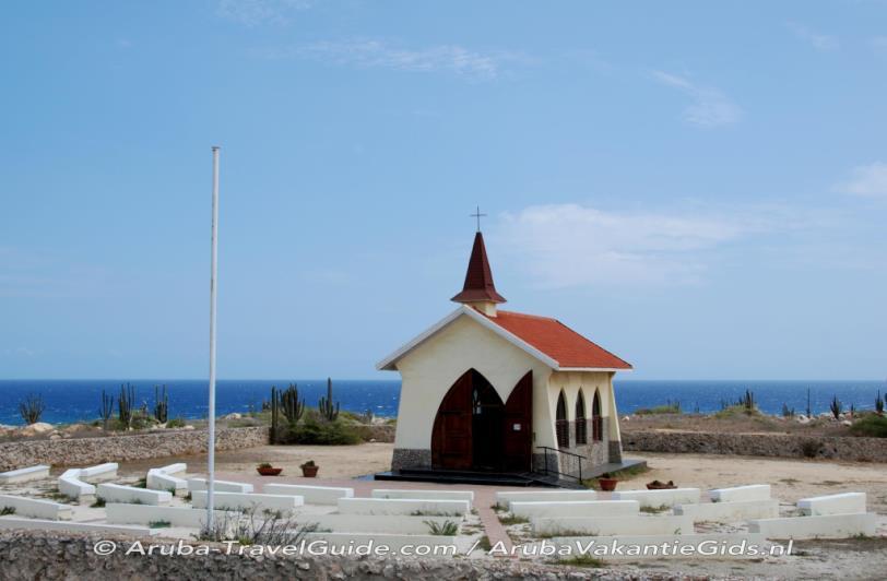 Aruba Photos And Pictures