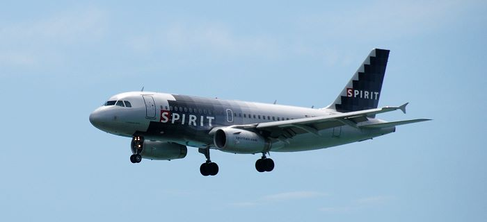traveling aruba airlines flights