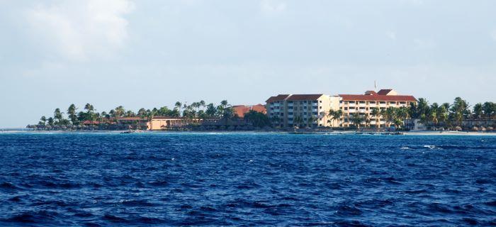 Aruba Vacation Rentals Villas Math Wallpaper Golden Find Free HD for Desktop [pastnedes.tk]