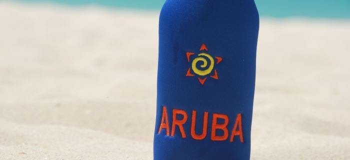 Example Aruba