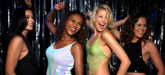 Aruba Bars Clubs And Dancing